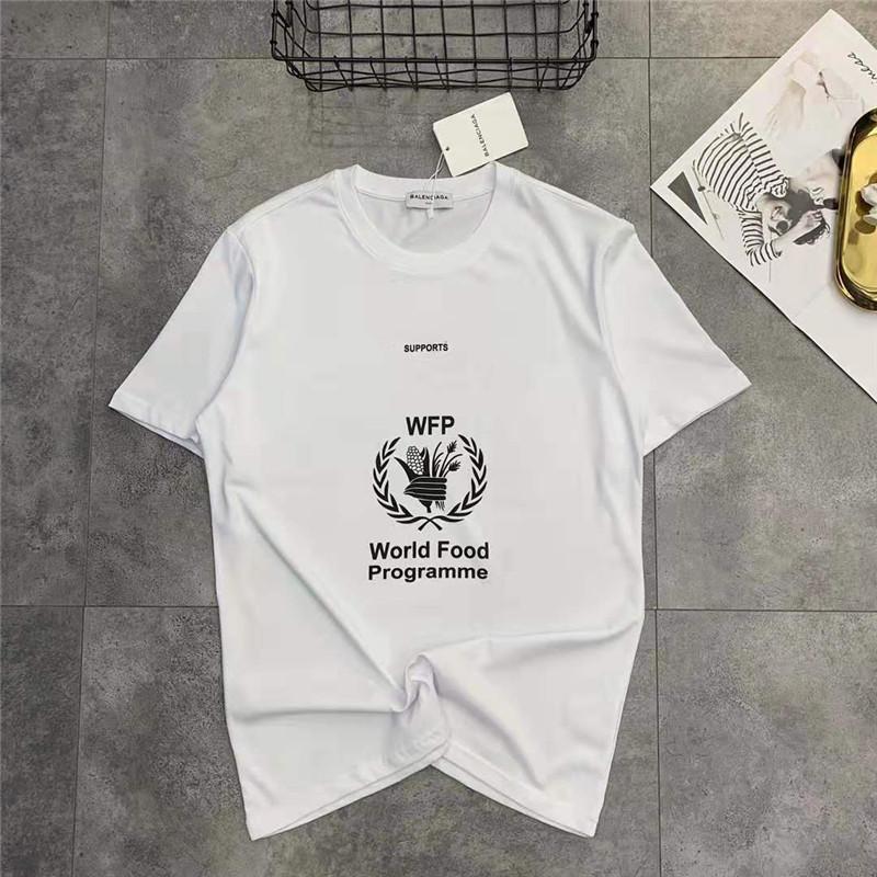 Camisas y Camisetas Niño   Ropa de marca como nueva