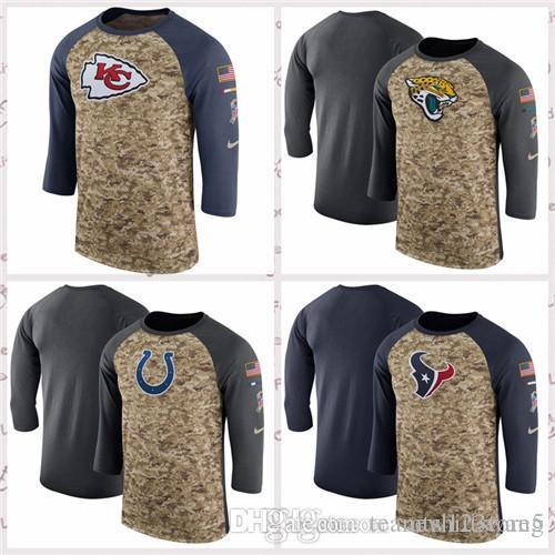 Kansas City Chiefs Houston Texans Indianapolis Colts Jacksonville ... a111aedd2