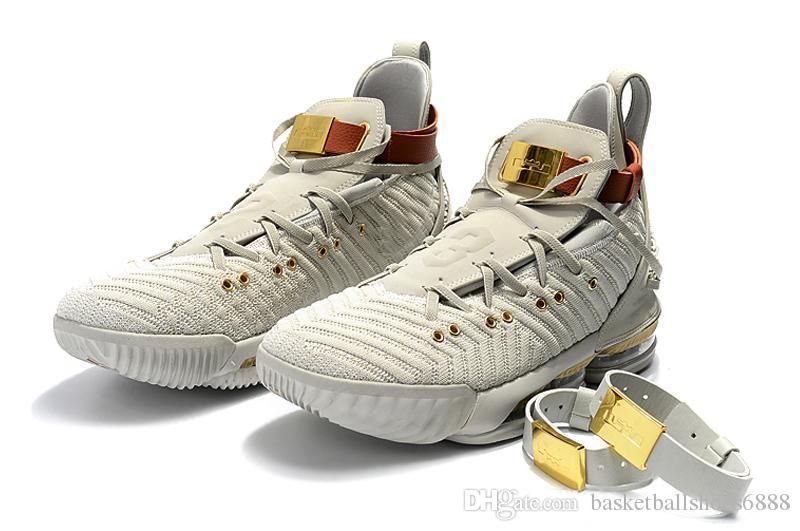 495512c90a0 2019 New Style XVI 16 Harlem S Fashion Row Mid Casual Shoes High Quality  Fashion Women Mens Trainers 16s HFR Casual Shoes Size 40 46 Women Shoes Mens  ...