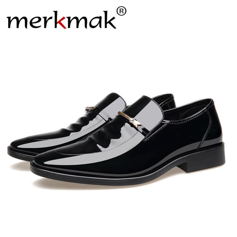 Schuhe fur vintage kleid