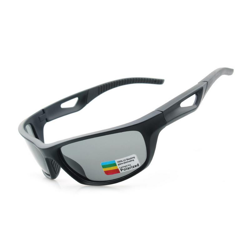 199b903f87 Polarized Cycling Sun Glasses Outdoor Sports Bicycle Riding Glasses ...