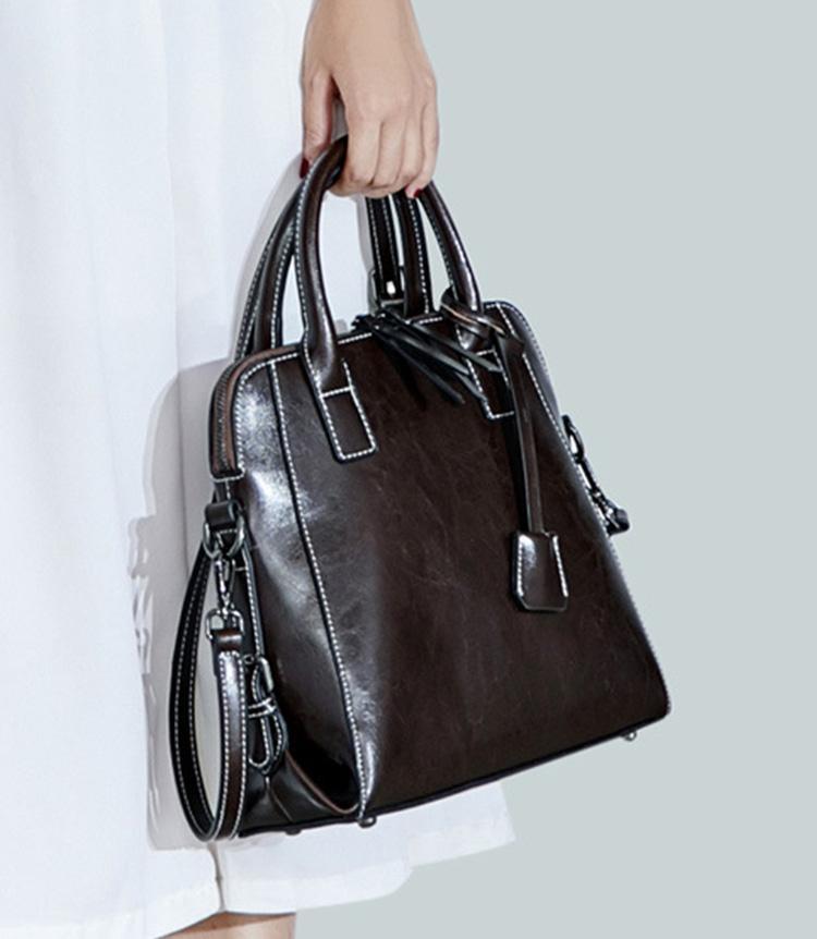 cd8f0706f6 JJDXBPPDD Women Fur Handbags 2019 High Quality Women Bags PU Leather  Shoulder Messenger Bags Sweet Tote Bag Bolsa Branded Handbags Ivanka Trump  Handbags ...