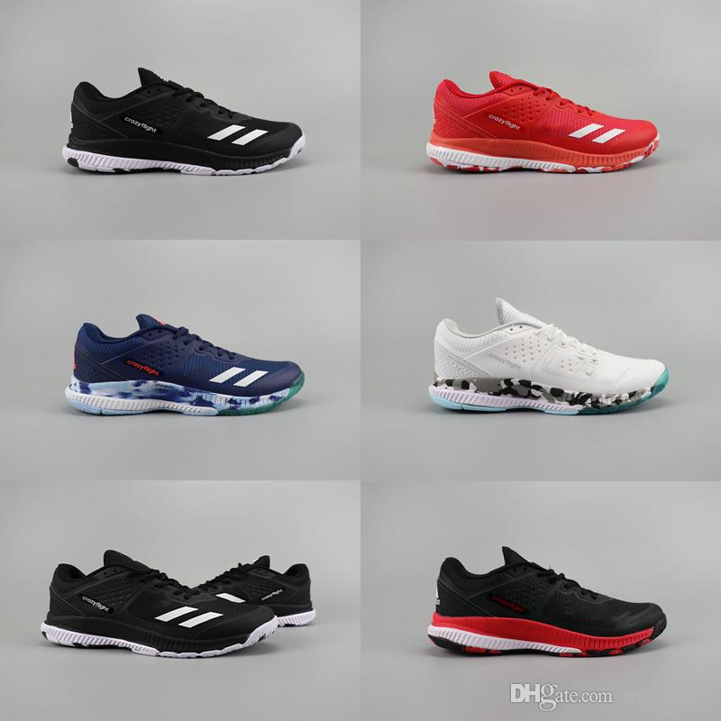 oben Großhandel Reebok Marken Schuhe Sneakers | GIHA
