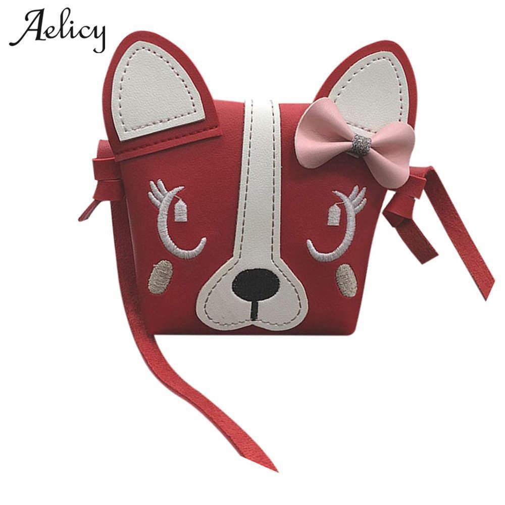2fb5cf320c5e Cheap FashionAelicy New Designers Mini Cute Bag Children Bowknot Handbag  Kids Girls Shoulder Bag Mini Messenger Bag Women Handbag Cross Body Leather  .