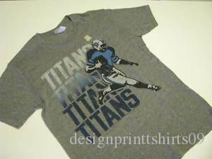 New Authentic MENS JUNK FOOD GRAY RoRock T-SHIRT SZ/ SMALL