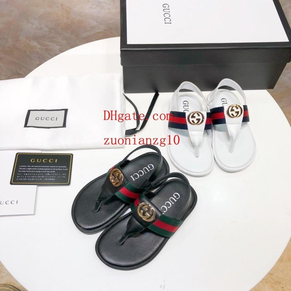 2bd733904 Kids Sneakers Sandals Cute Cartoon Letter Print Fashion Toddler ...