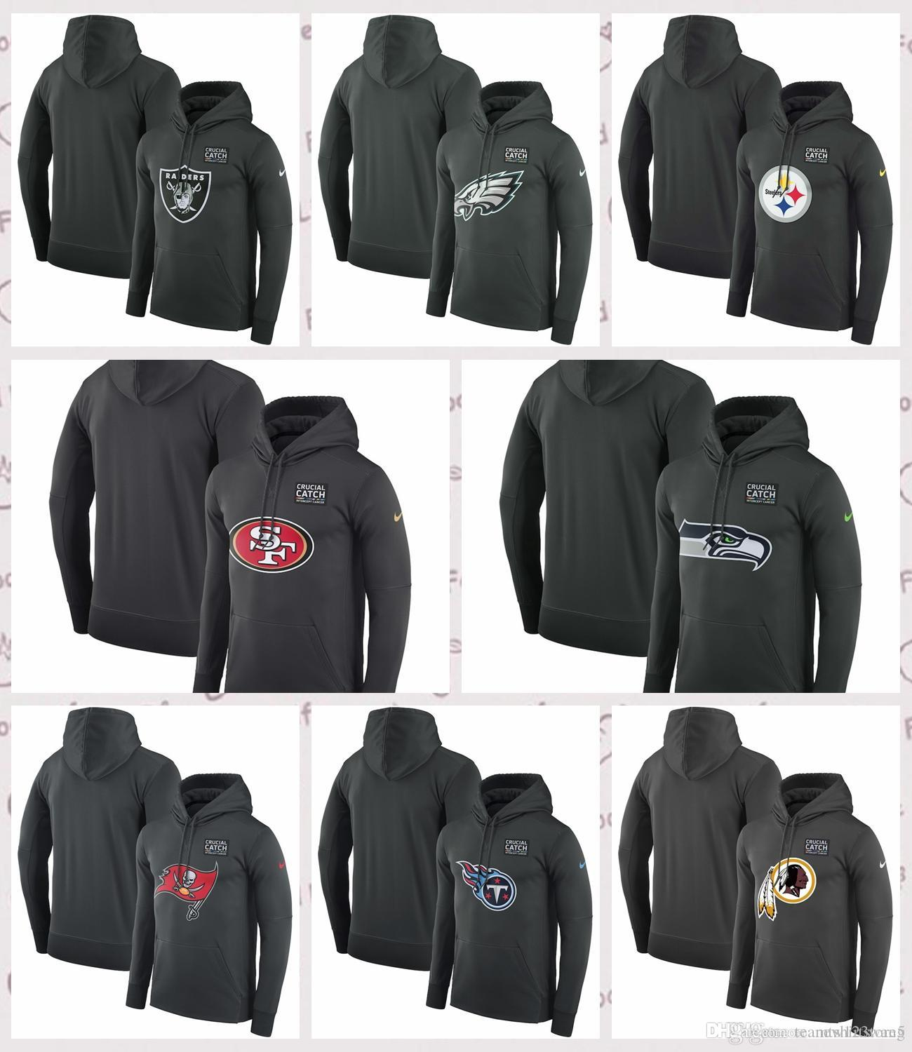 Discount Oakland Raiders Tampa Bay Buccaneers Seattle Seahawks San Francisco  for cheap
