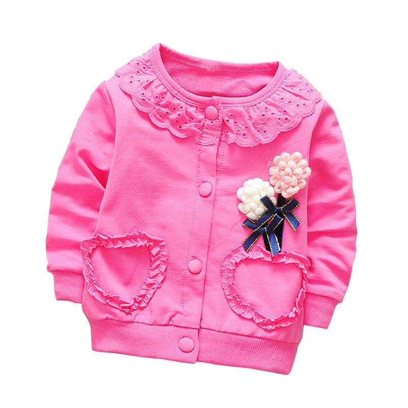 0bf4d47e3 MochenchengSpring Autumn Baby Girl Sweaters Toddler Infant Velvet ...