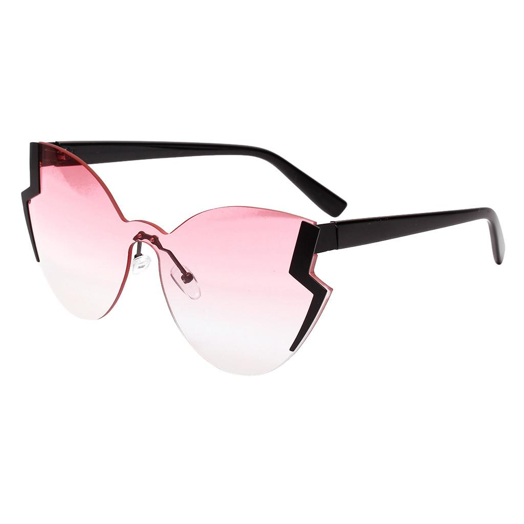e083a187f0 2019 New Women Vintage Eye Sunglasses Retro Eyewear Fashion Radiation  Protection Fashion High Quality Gift Hot Sale Reading Glasses Prescription  Sunglasses ...