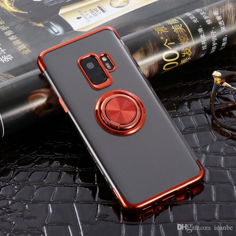 samsung galaxy s9 case with magnet
