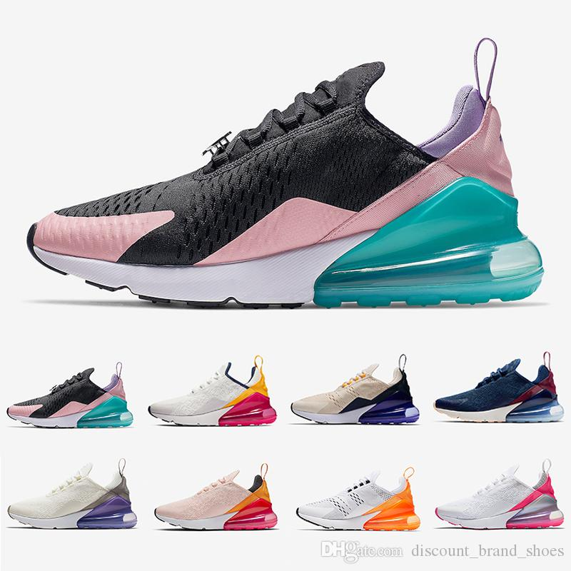 Training Nike White Space Cheap Outdoor Air Sneakers Trainers Sports Mowabb Max Womens Running Women Coral Zapatos Washed Purple Pink 270 Shoes A5q3jS4RLc