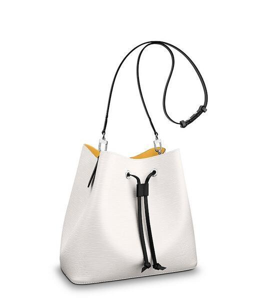 M53371 NéoNoé WOMEN HANDBAGS ICONIC BAGS TOP HANDLES SHOULDER BAGS TOTES CROSS BODY BAG CLUTCHES EVENING