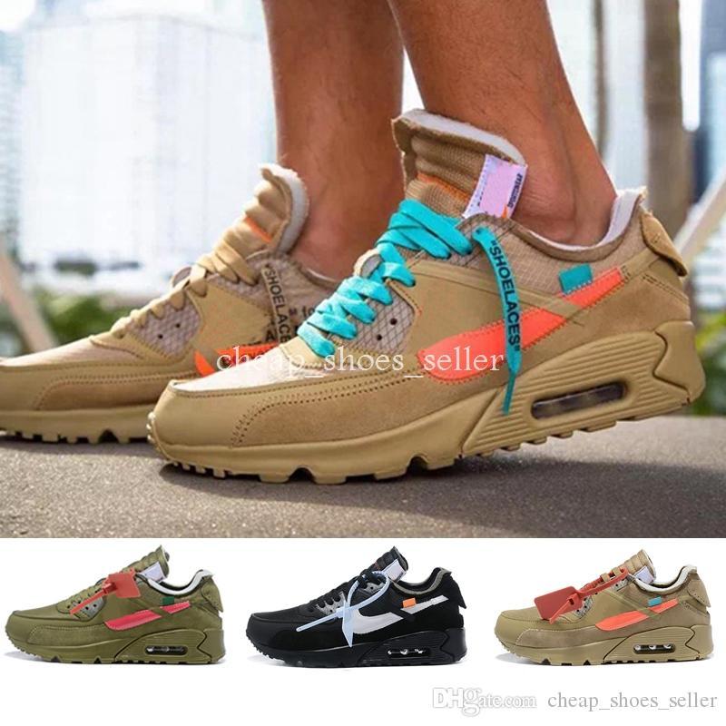 separation shoes ad285 c5511 Cheap Nursing Shoes Summer Best White Stone Shoes