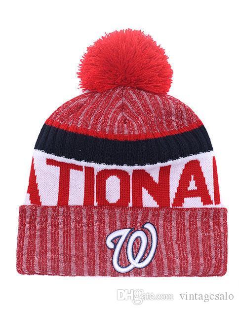 2019 Football Baseball Team Dallas Beanie Skull CAPS Christmas Caps Cowboys  Sport Knit Hat Nationals Beanie Knit Hat Cowboys Sport Knit Hat Dallas  Beanie ... 6d5f8157427