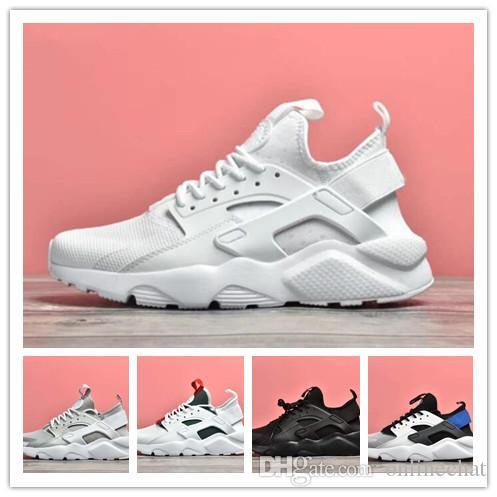 watch 208ce b163d Compre Nike Air Max Original Hombres Para Mujer Thea 87 Zapatillas  Deportivas De Moda Para Hombre Zapatillas De Deporte De Diseño Chaussures  90 Zapatillas ...