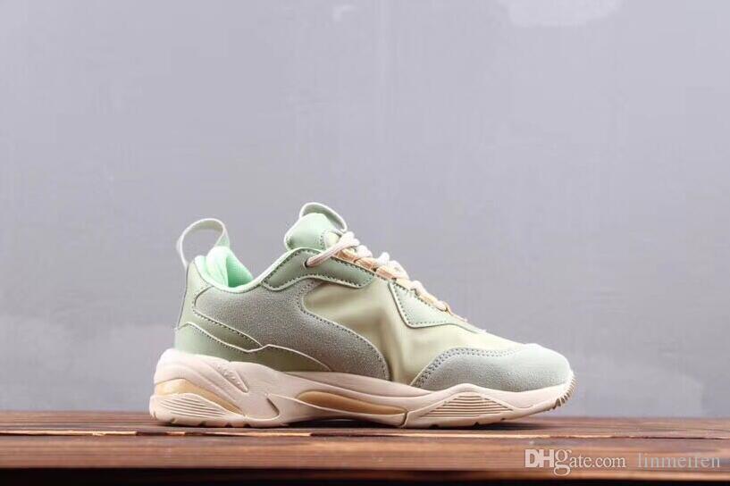 Spedizione gratuita Falcon W Scarpe sportive da donna per scarpe da uomo di alta qualità scarpe da ginnastica di design da uomo Originali da jogging
