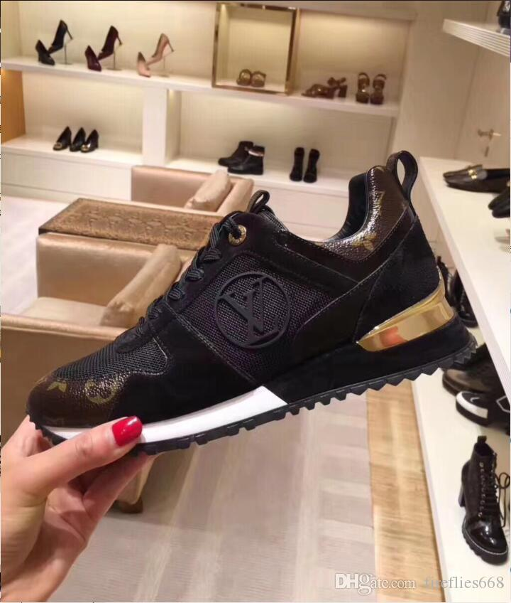 6d9df5e6f3399f Top Designer Men And Women Brand Shoes