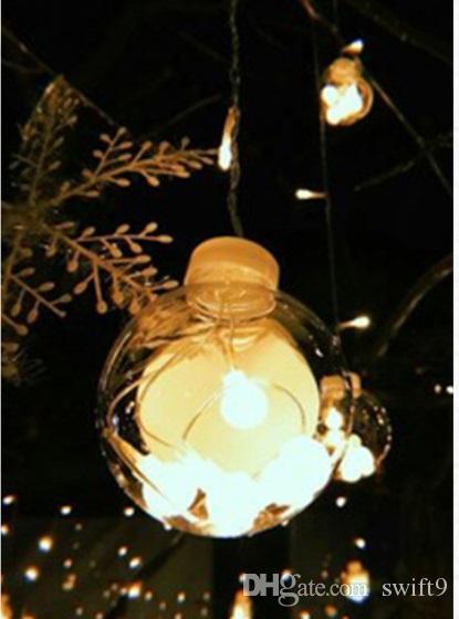 Fensterbeleuchtung Weihnachten Led.Weihnachten Fenster Beleuchtung Fabulous Beleuchtung Im Joseph