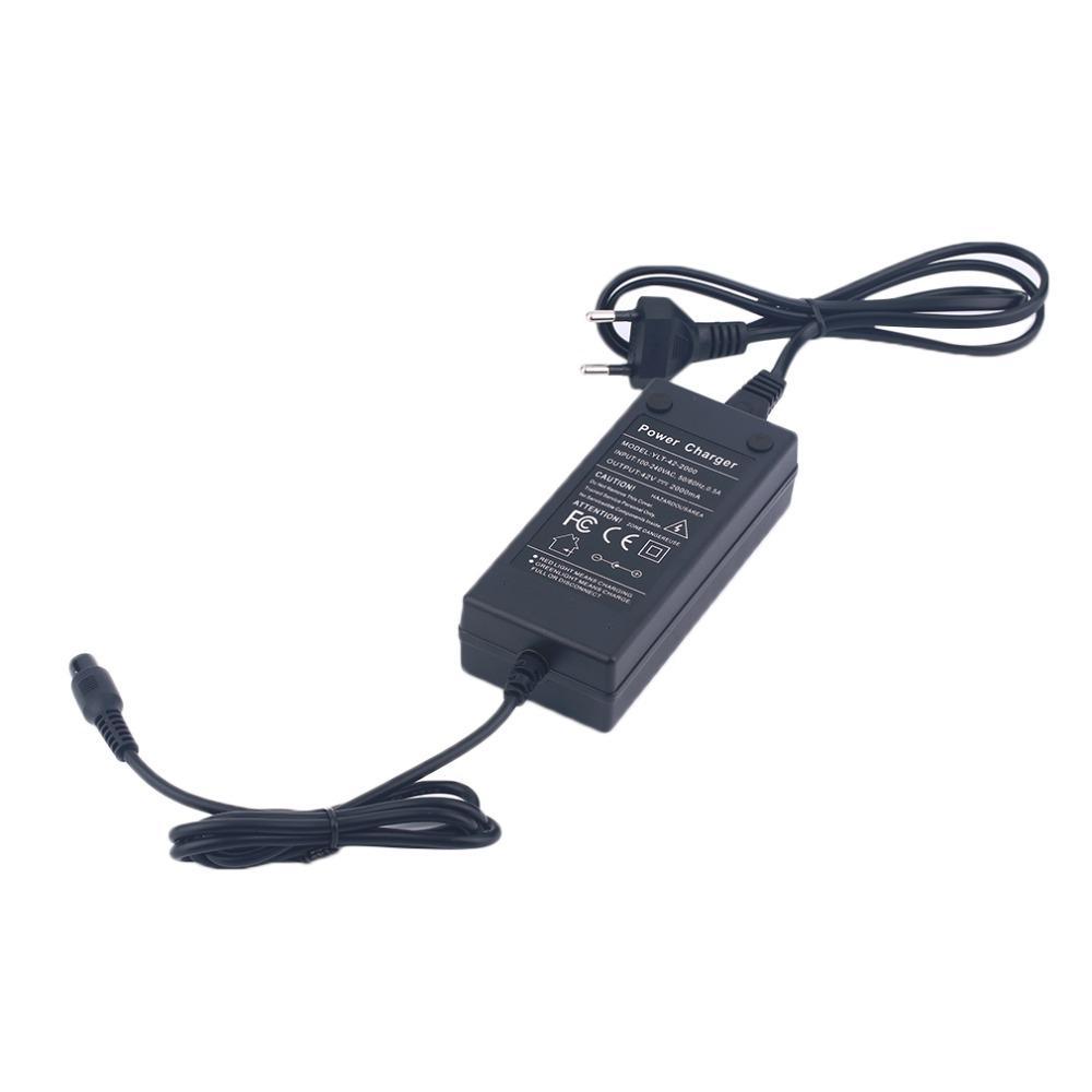 ZC311400-D-4-1