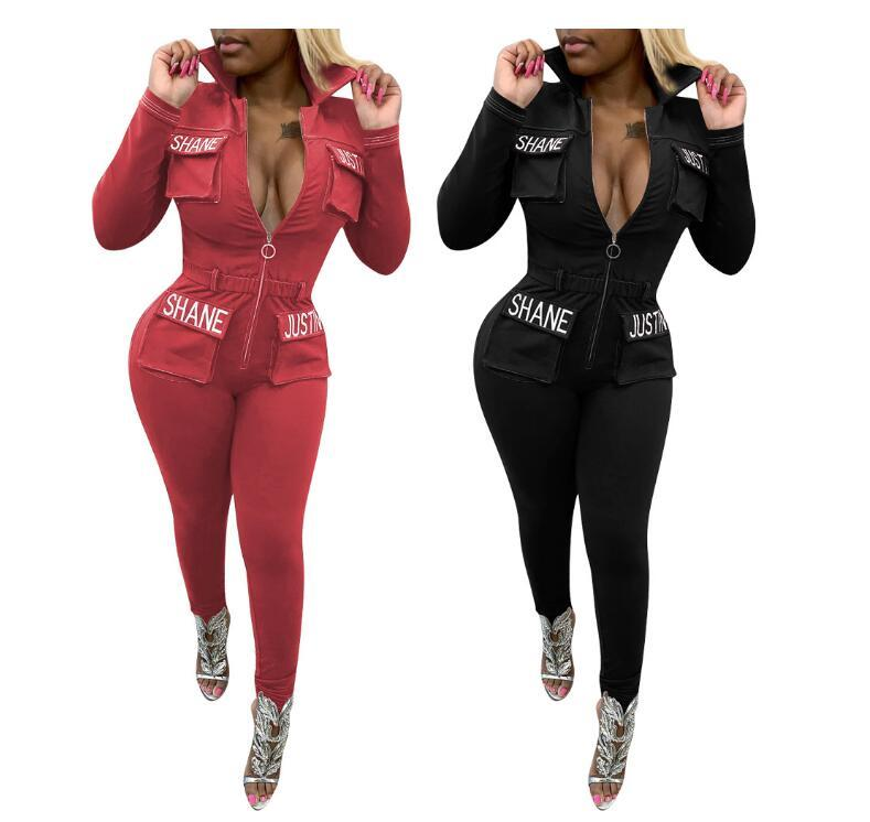 d6e88737 2019 Kanye West Brand Designer Clothing Sexy Suit Leisure Embroidered Pants  Suit Fitness Suit Yoga Jogging Sportswear From Linjunbin, $23.12    DHgate.Com