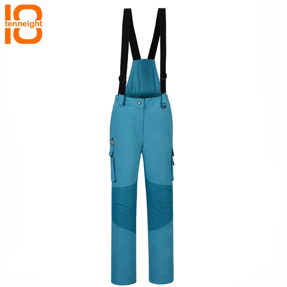 2034f304ee126 Cheap Blue Camouflage Pants for Men Best Hunter Green Pant Suit Plus Size