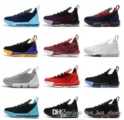 Cheap White Kobe Basketball Shoes Best Luxury Basketball Shoes