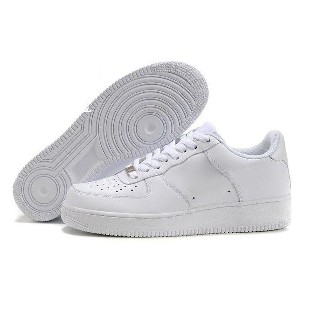 bae4c6eeb479b0 2019 Hot Sales One 1 Dunk Men Women Flyline Running Shoes Sports ...