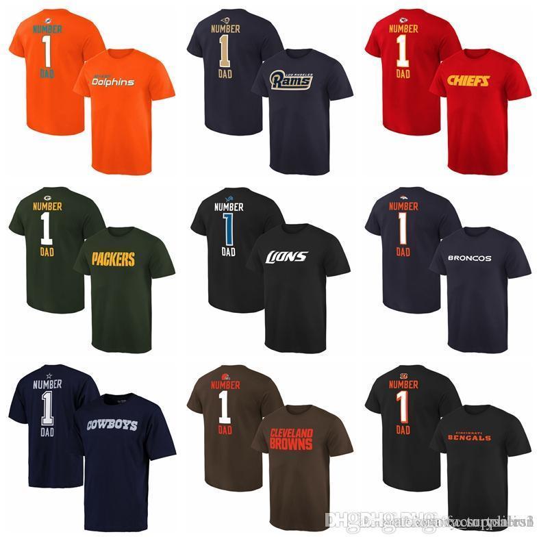 c93eb8cf3e5 Bengals Cleveland Browns Dallas Cowboys Denver Broncos Detroit Lions ...