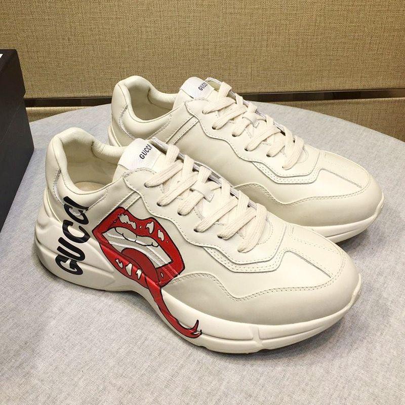 Homme Acheter Plateforme 2019 Sneakers Pour Chaussures Avec NkP0X8nwO