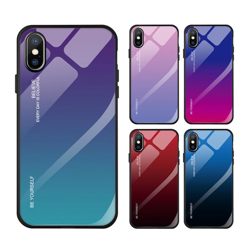 coque de luxe iphone 8