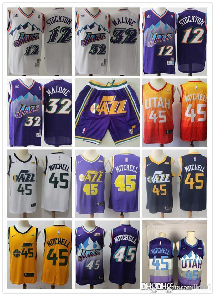 23 Mens Utah