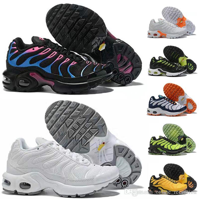 Schuhe Baby Mädchen Laufen Kinder Nike Stricken Kissen IHDE9W2Y