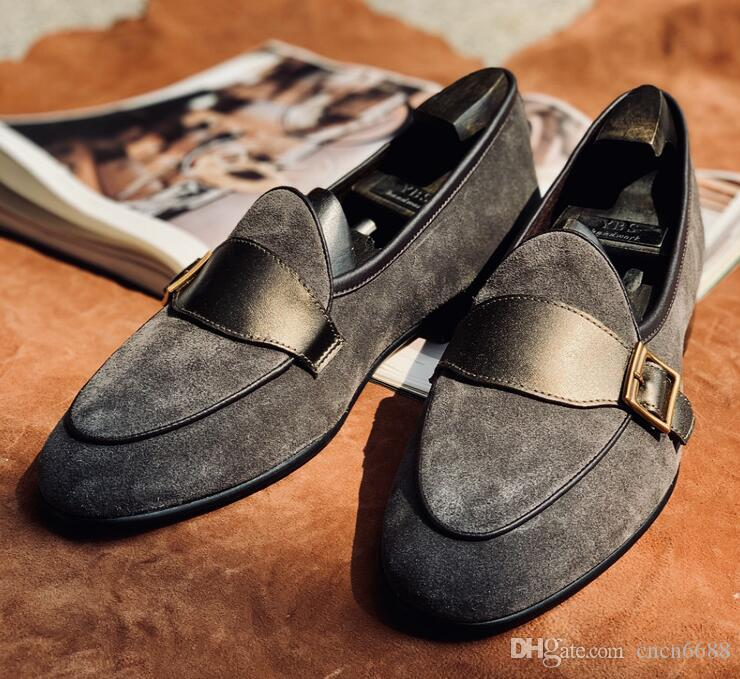 86 Best shoes images in 2019 | Shoe boots, Boots, Loafers