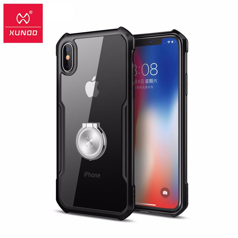 xundd iphone xs max case