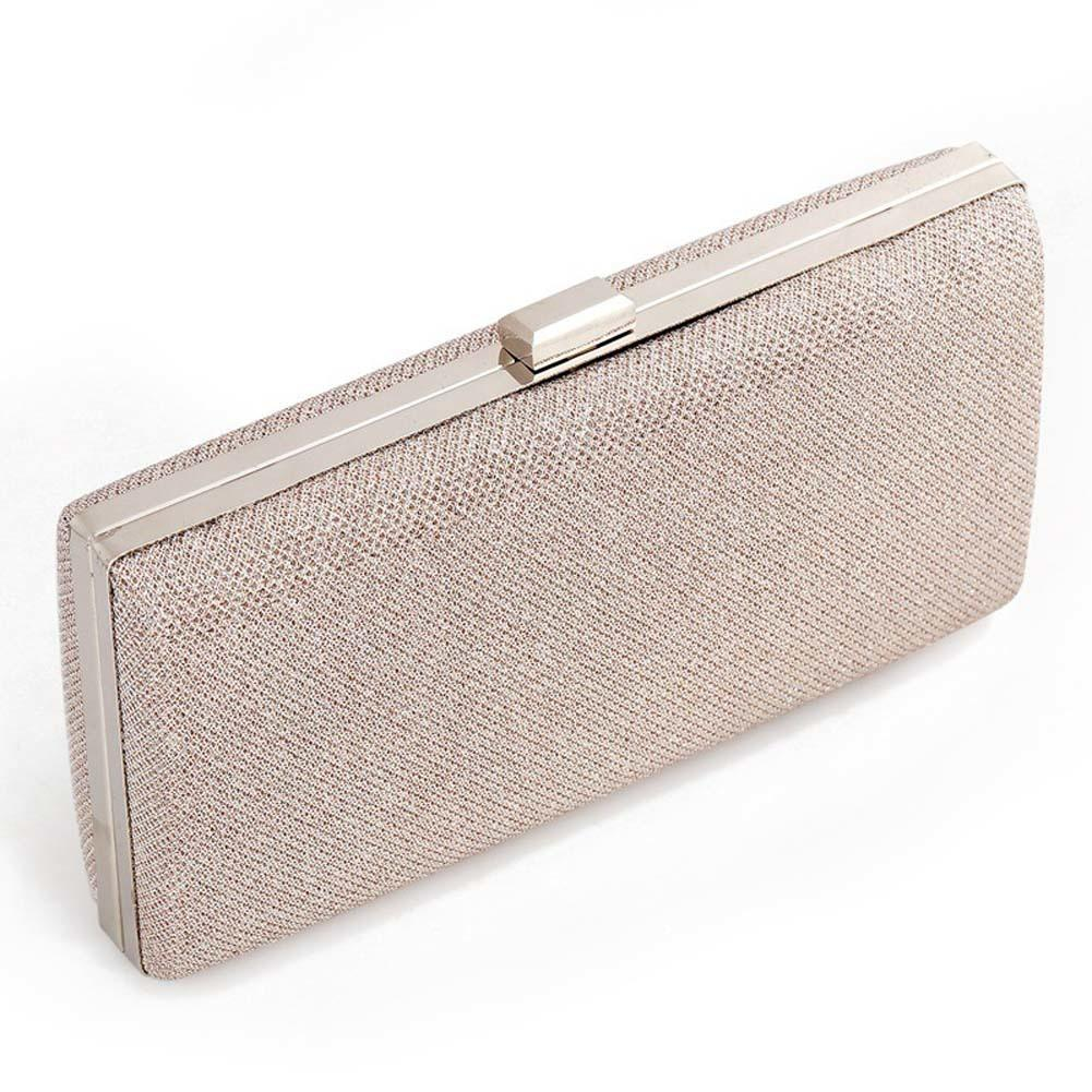 Dinner Party Hand Bag Clutch Handbag Chain Small Square Scale Handbags One Shoulder Bag Fab Women Bag