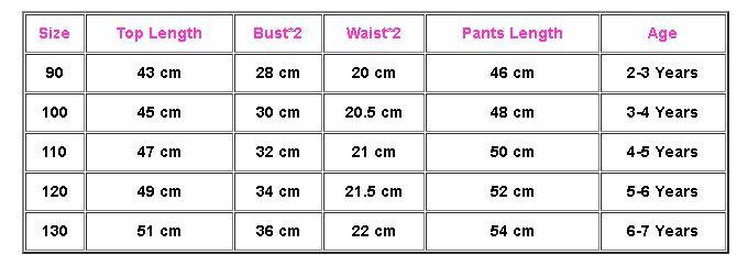PUDCOCO Hot Girls Kids Clothes Tracksuit Top+Pants Outfits Casual Suit Set 2-7Y