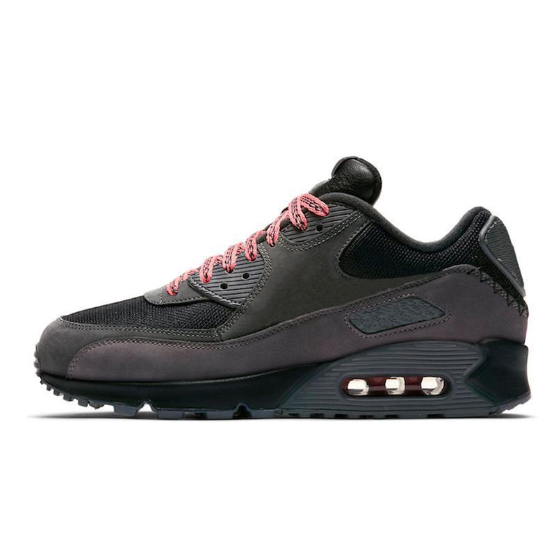 erkekler kadınlar için 2020 hava yastığı Gerçek Viotech Jelly Lazer Fuşya Mixtape Mars İniş Kızılötesi Günlük Ayakkabılar Spor Tasarımcı Sneakers 36-45 Be