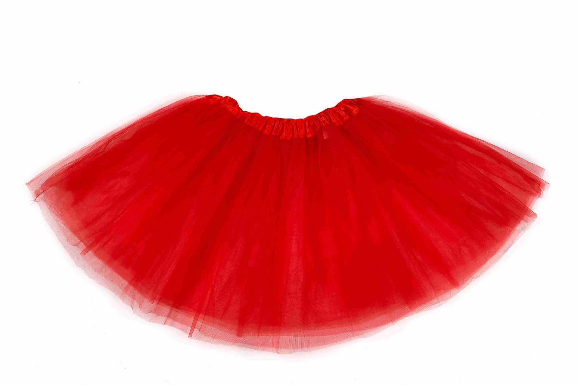 Adult Half-length, Ballet Skirt Stage Performance Tutu Outside Wearing Mini Cocktail Prom Dress