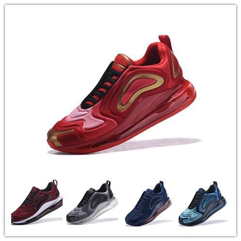e17e51d9708e Acheter En Gros Pas Cher Suede Bottes En Nike Air Max 90 Femmes Hommes  Running Sneakers Chaussures Homme Sneakerboots Chaussures De Marche Taille  36 45 De ...