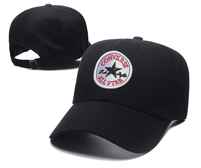 585065b1 ... Hats For Man And Woman Goods In Stock Baseball Hats Hip Hop Caps  Fashion Brand High Quality Exquisite Bmn13456 Custom Fitted Hats Design  Your Own Hat ...
