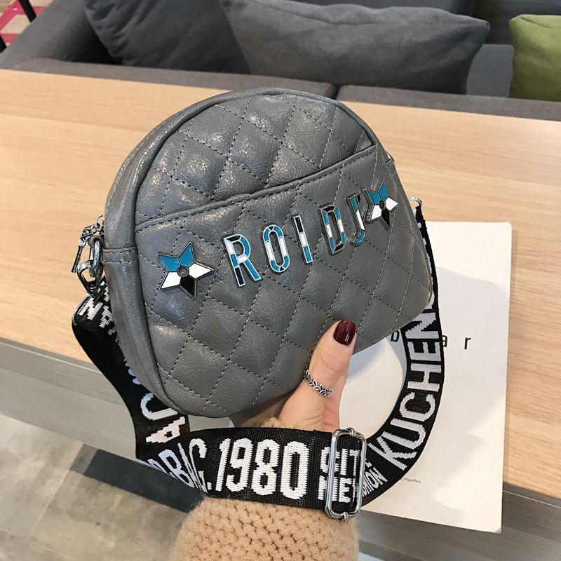 New Crossbody Bags For Women 2018 Handbag Shoulder Bag Female Leather Flap  Cheap Women Messenger Bags Small Bolsa Feminina Evening Bags Leather Goods  From ... dccce48e3cb84