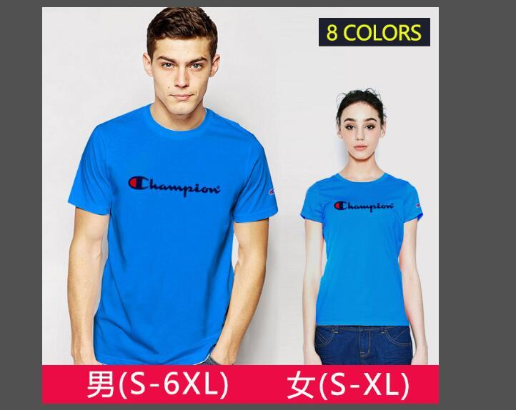 4b1a1ad16dd4 There Are Eight Colors For Men'S And Women'S T Shirts, Hand Written In  Round Collars Designable T Shirts Buy Funny Shirts From Clothesxxl1,  $12.07  DHgate.