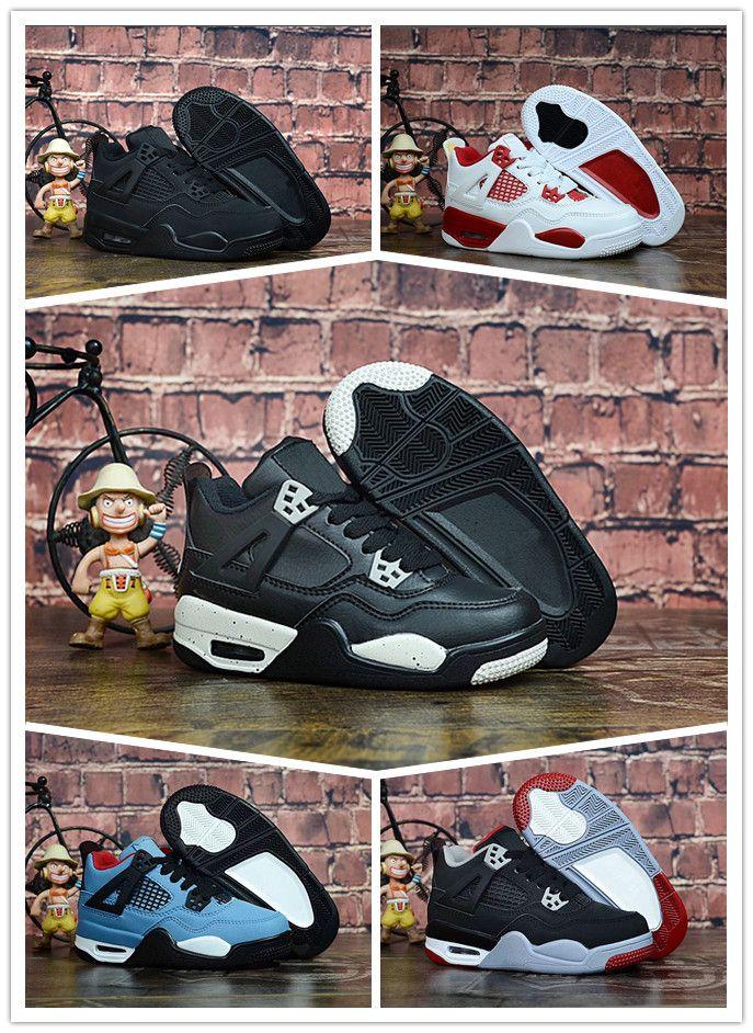 Zapatillas Nike Niños Niñas | eBay