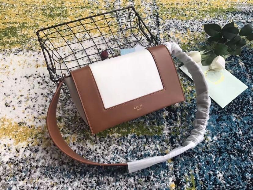 2018 Women's Fashion Shoulder Bag Genuine Leather And Authentic Quality Bags For Women