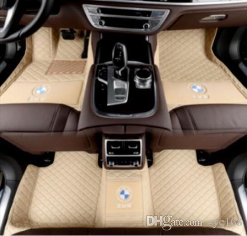 2019 For BMW 318i 320i 320i XDrive 323i 325i 328i 330i