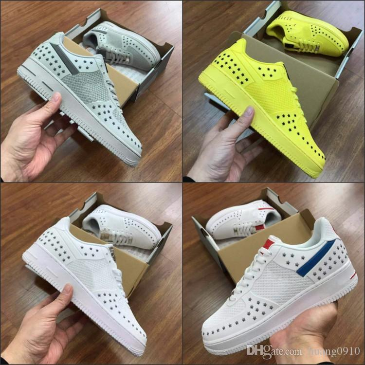 393e4ba0c37c 2019 Just Mens Casual Shoes One Lime Green Red Yellow Men Fashion Luxury  Flat Skate Trainers Sneakers Us7 Us13 Kids Athletic Shoes Sale Sport Shoe  For Kids ...