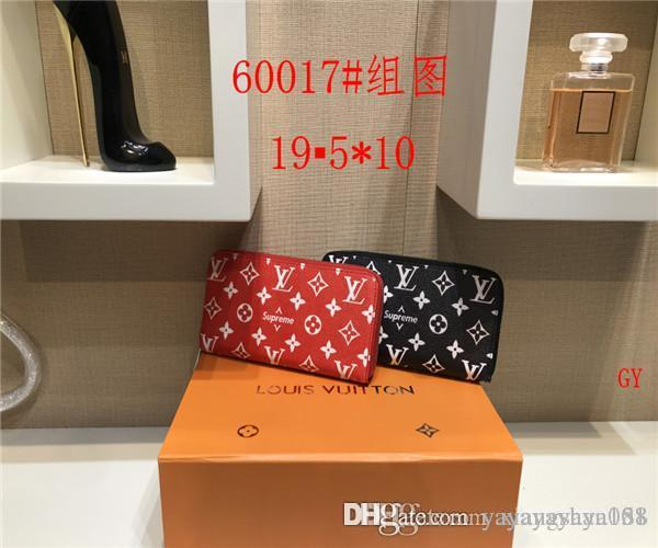 a65429e65 Special Discount!!! FACTORY OUTLET SALES!!.Top Quality; Competitive ...