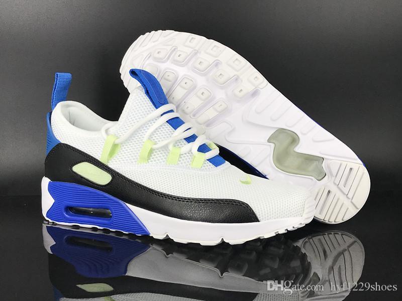 Sapatos Maior seleção Nike Air Max vários modelos