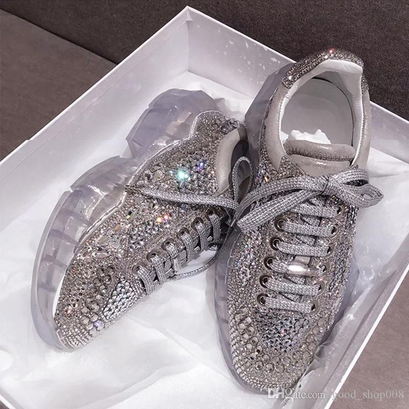 Formal Shoes For Women 2019 Fashions