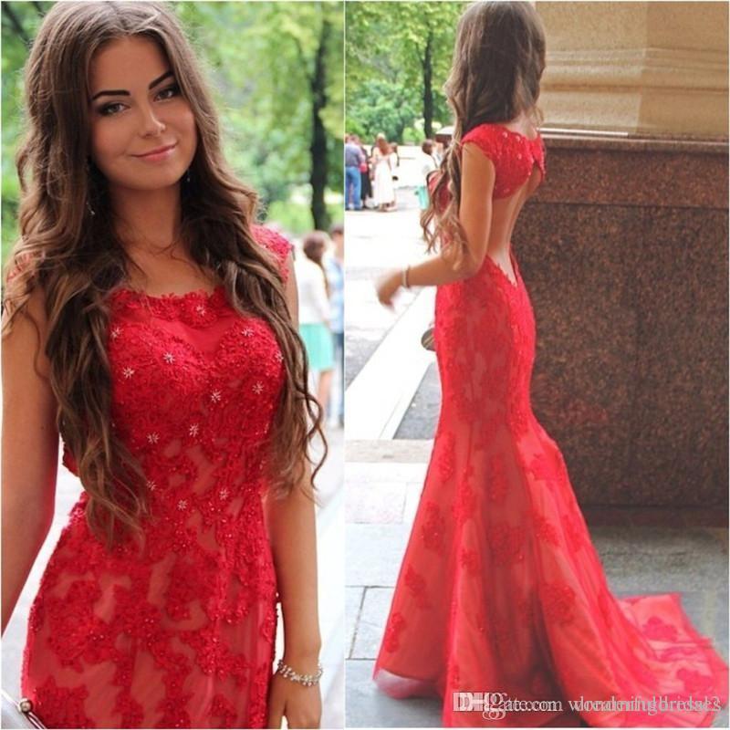 2016 Fiesta Sin Sexy De Respaldo Compre Vestidos Vestido N8wvOmyn0P